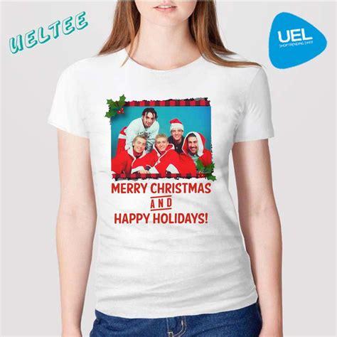 top shirt  ueltee  cottontshirts