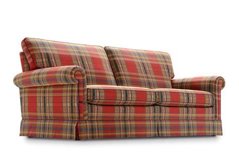 landhaus sofa kariert landhaus sofa kariert innen und m 246 belideen
