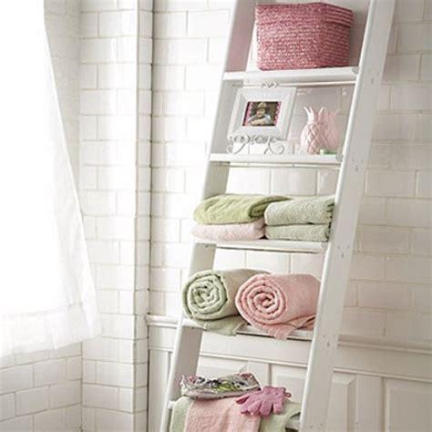practical bathroom designs 70 идей организации места для хранения в ванной комнате