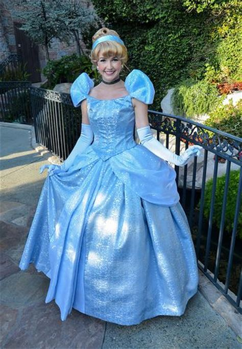 cinderella walt disney disneys 0717284735 cinderella disney character cinderella by everythingdisney on flickr cinderella by