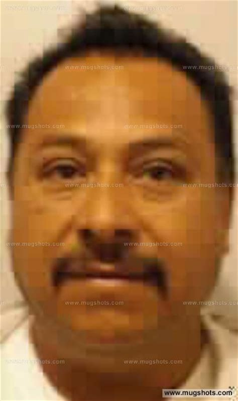 Otero County Arrest Records David Lugo Mugshot David Lugo Arrest Otero County Nm