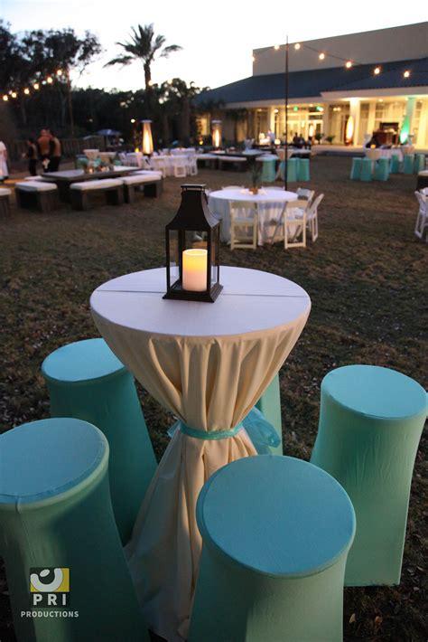 aqua spandex bar stool covers  images chair