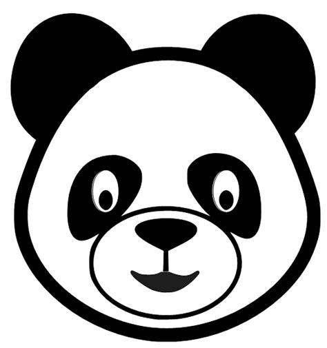 blackpanda bp 301 tc panda stencil