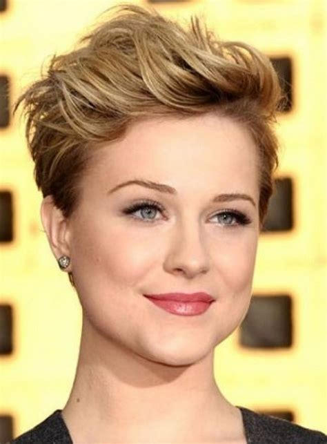 short hairstyles for square faces 2015 front and back views nice short hairstyles for square faces 2015 very short