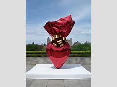 Postmodernism « Visual Cultures Jeff Koons Balloon Sculpture