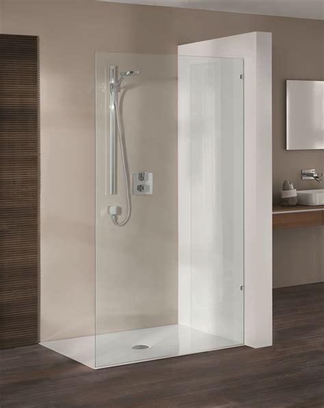 prezzi piatti doccia filo pavimento piatto doccia filo pavimento rettangolare in acciaio