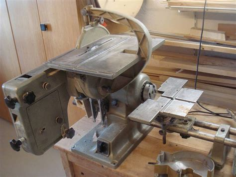 combination woodworking machine reviews emco combination woodworking machine pdf