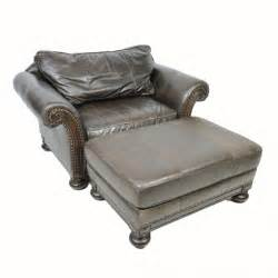 Wide Chair With Ottoman 301 Moved Permanently