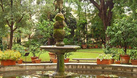 il giardino dei semplici orto botanico giardino dei semplici firenze eventi
