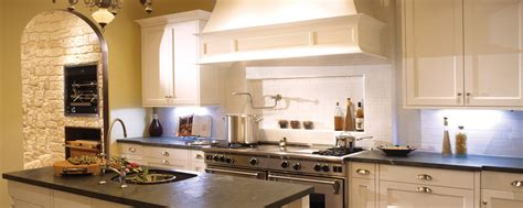 pic of kitchens home artcraft kitchens
