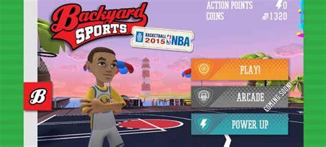 backyard basketball characters backyard basketball characters 2017 2018 best cars reviews