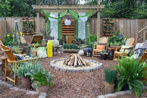 have backyard creations for a unique outdoor space