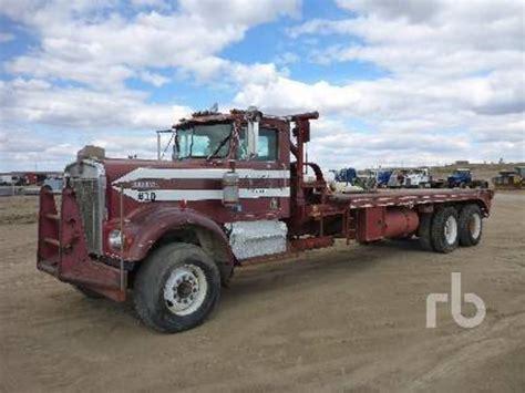 w900a kenworth trucks for sale 100 kenworth w900a kenworth w900a v 1 0 multicolor