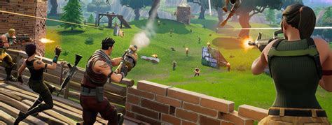 fortnite can i run it fortnite news fortnite exceeds 3 4m concurrent players