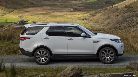 range rover white 2018 2018 land rover discovery color yulong white