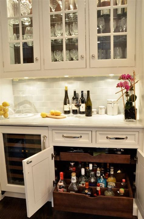pinterest bar best 25 bar cabinets ideas on pinterest mini bars wet bar
