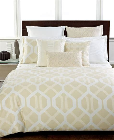 Hotel Collection Comforter Cover by Hotel Collection Bedding Duvet Cover Master Bedroom