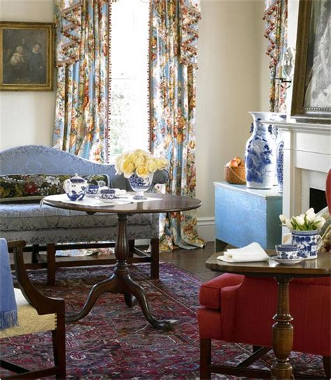 english country living room english country living room design ideas room design