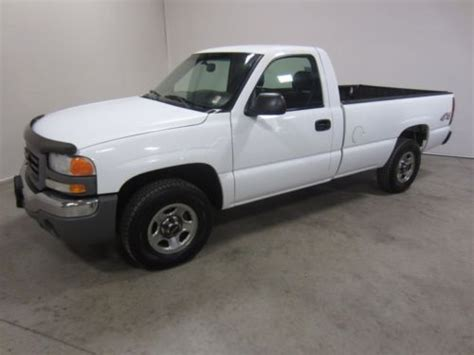 salt rock ls for sale sell used 2005 chevy silvedrado crew cab in grundy center