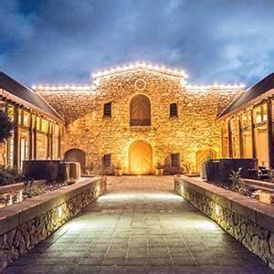 Napa Valley Wedding Venues ? 2019?s Best ? NapaValley.com