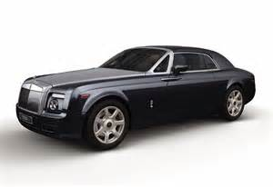 Rolls Royce Phantom 4 Rolls Royce Phantom Tungsten Photo 4 1791