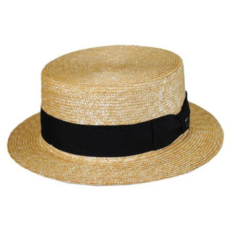 images of hats s straw hats at hat shop