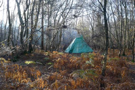 shelters in ta bushcraft winter shelter www pixshark images galleries with a bite