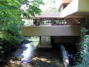 Falling Water House Fallingwater House Frank Lloyd Wright 1937 Flickr