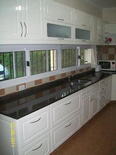 mobilack mueble de cocina laqueado blanco brillante
