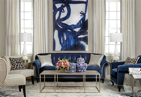 high fashion home 70 living room decorating ideas for every taste decoholic