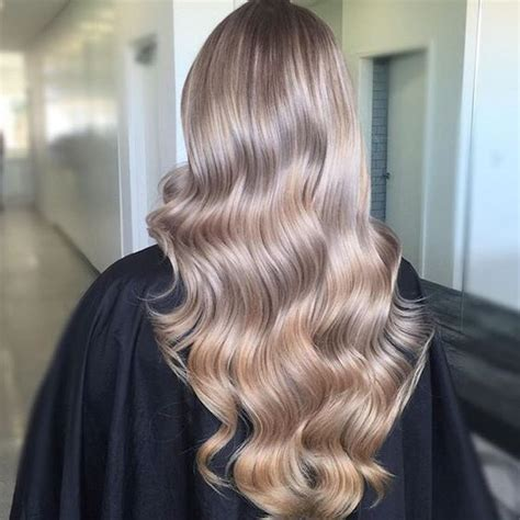 what is the best hairstyle for a 62 year old female with very fine grey hair trendy hairstyle 62 cute holiday hairstyles perfect for