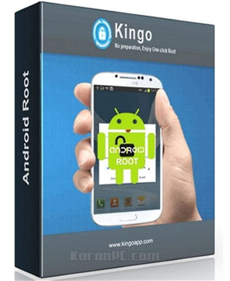 kingo android root kingo android root 1 5 3 3086 karanpc