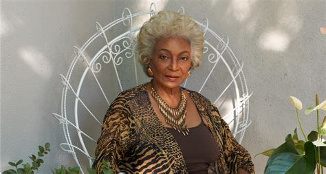 Hair Dryer Ladystar pictures of nichelle nichols picture 263772 pictures of