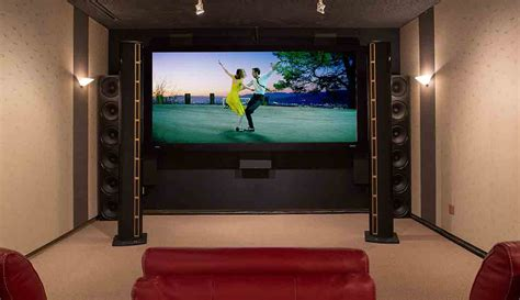 awards overture home theater delaware tax free audio store