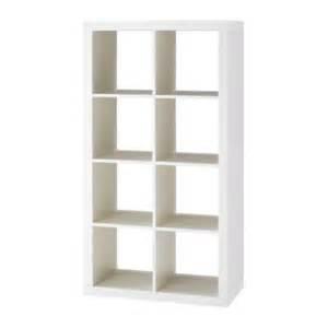 Target Storage Bookcase Ikea Storage Bookcase Ikea Cube Shelves Expedit Shelving