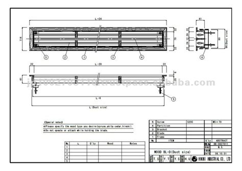 air curtain technical specification air curtain technical specification nrtradiant com