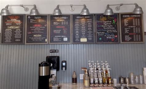 coffee shop lighting guide inspiration board leads to barn lighting for new coffee shop barnlightelectric