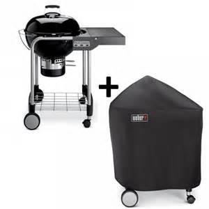 Exceptional Barbecue De Table Weber #3: Barbecue-weber-performer-original-57cm-gbs-housse-offerte.jpg