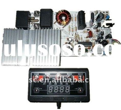 induction cooker repair inextron induction cooker repair in philippines inextron induction cooker repair in philippines