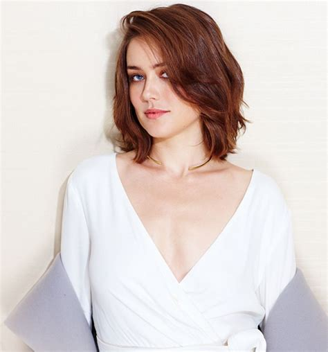 megan boone megan boone capitol file magazine 2014 holiday issue