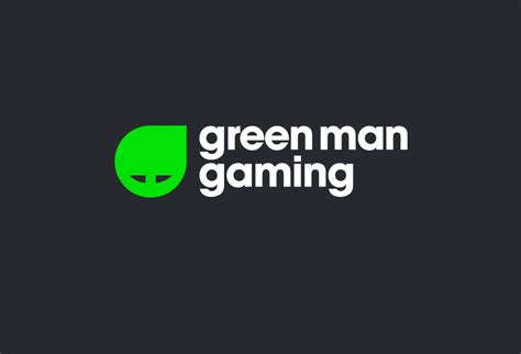 Green Man Gaming Gift Card - green man gaming change log green man gaming blog