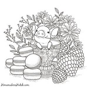 relaxing coloring pages coloring pages free coloring pages and links relaxing