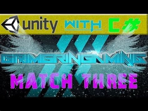 unity tutorial adventure game 1000 images about unity3d tutorials on pinterest the