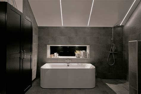 bathroom ceiling lights ideas led bathroom ceiling lighting ideas
