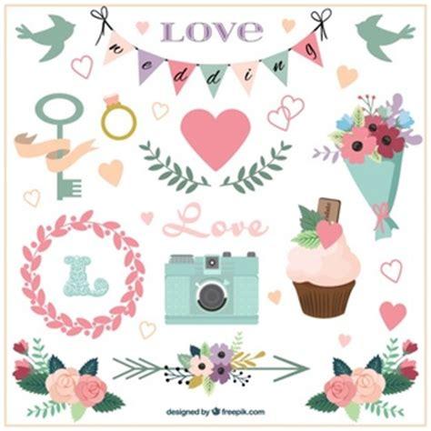 clipart matrimonio gratis ringe vektoren fotos und psd dateien kostenloser