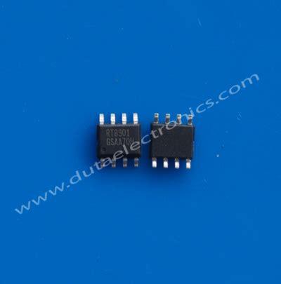 Harga Ic Sanken Original harga transistor mesin cuci 28 images jual transistor