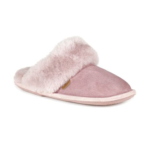sheepskin slippers duchess sheepskin slippers just sheepskin