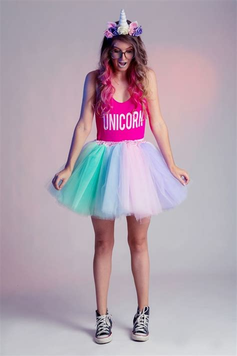 diy costumes best 25 unicorn costume ideas on pinterest unicorn