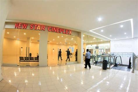 cgv jogja lippo jadwal film di lippo mall sidoarjo full movie online pk