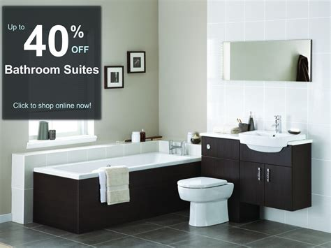 uk bathroom suites bathroom suite sale uk small suites 3750 modern home
